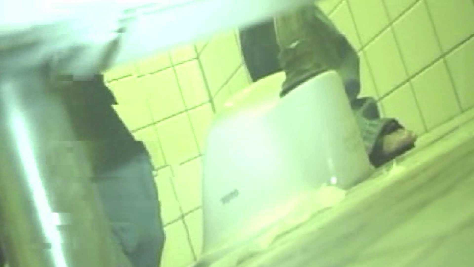 ロックハンドさんの盗撮記録File.52 潜入シリーズ | 黄金水  101pic 50