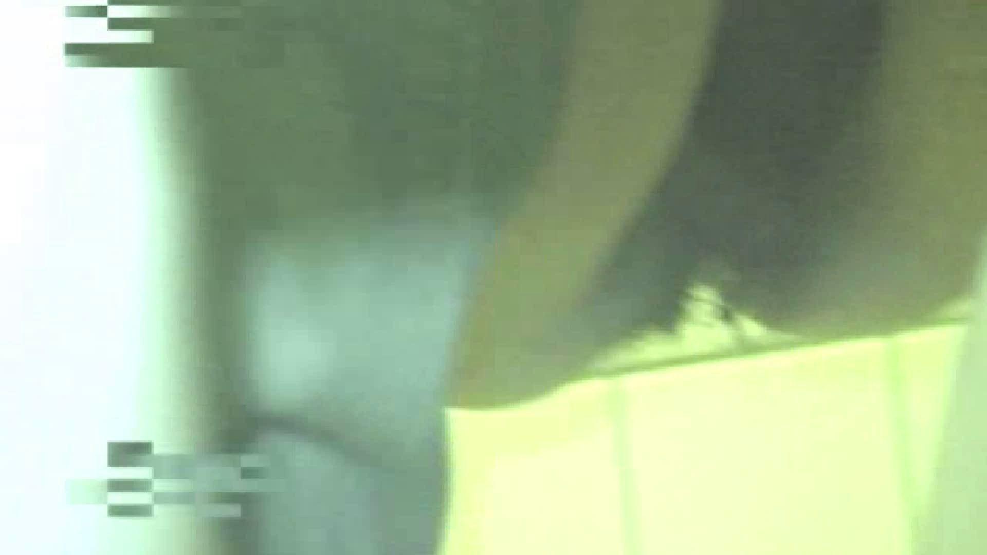 ロックハンドさんの盗撮記録File.52 潜入シリーズ | 黄金水  101pic 59