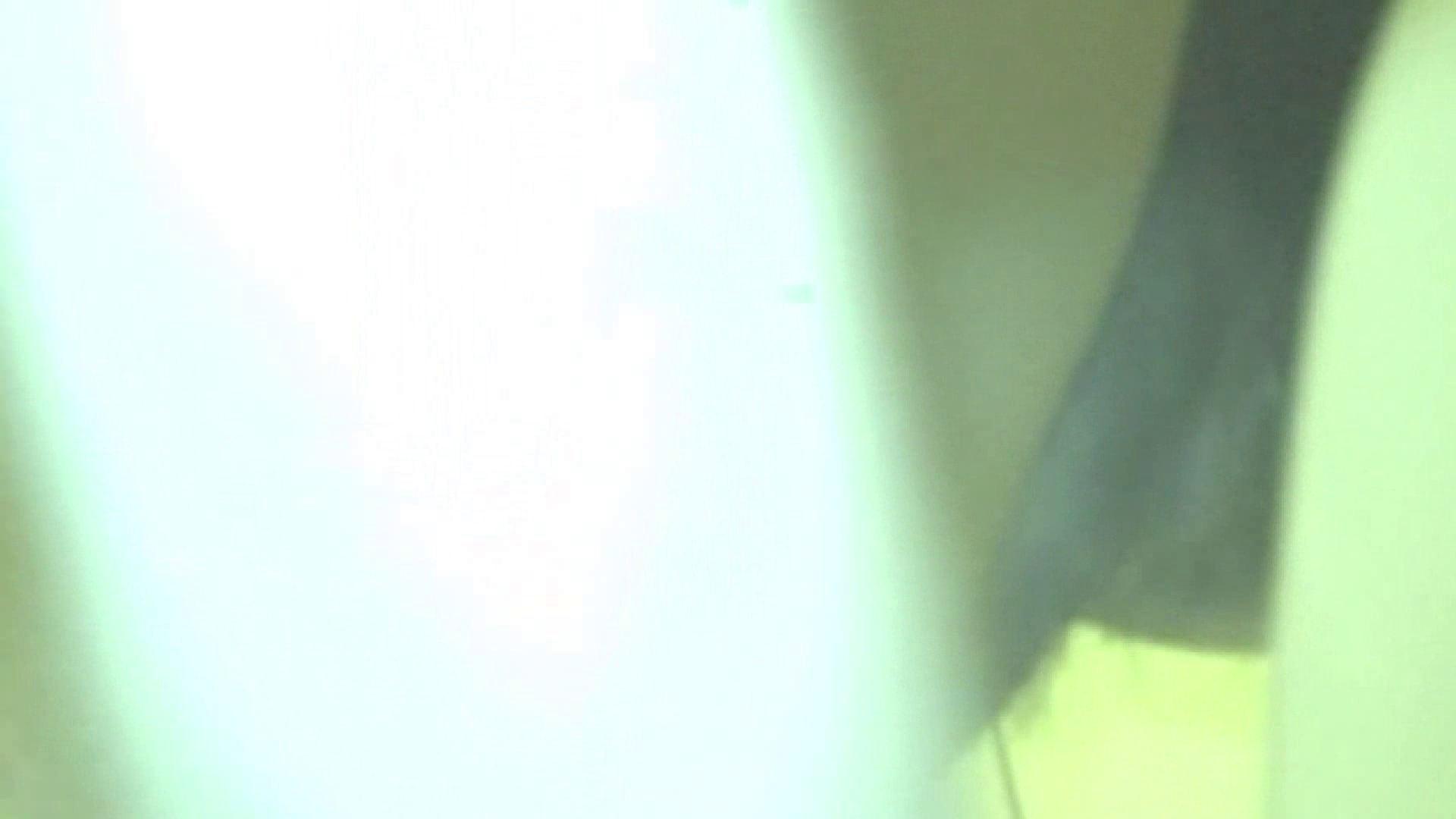 ロックハンドさんの盗撮記録File.52 潜入シリーズ | 黄金水  101pic 67