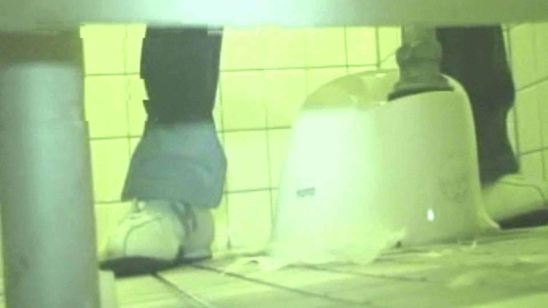 ロックハンドさんの盗撮記録File.52 潜入シリーズ | 黄金水  101pic 70