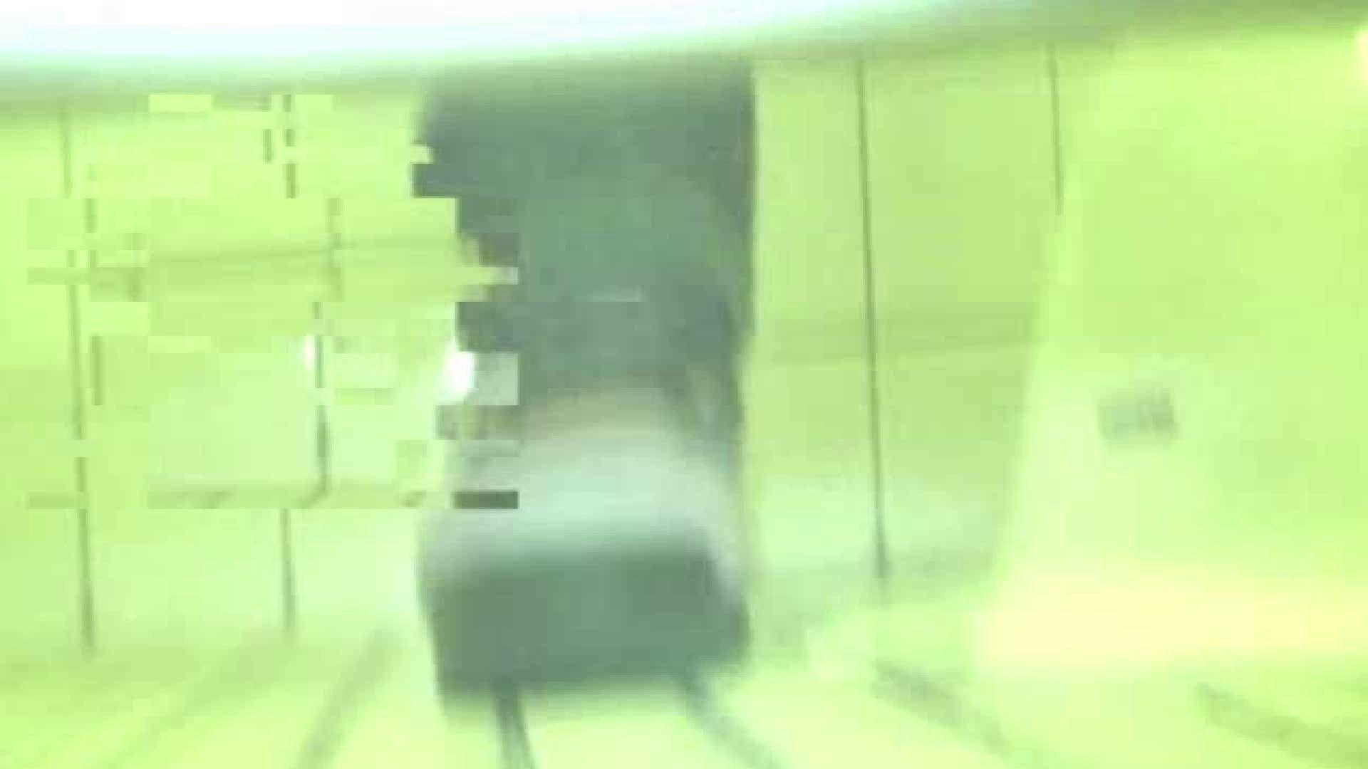 ロックハンドさんの盗撮記録File.52 潜入シリーズ | 黄金水  101pic 89