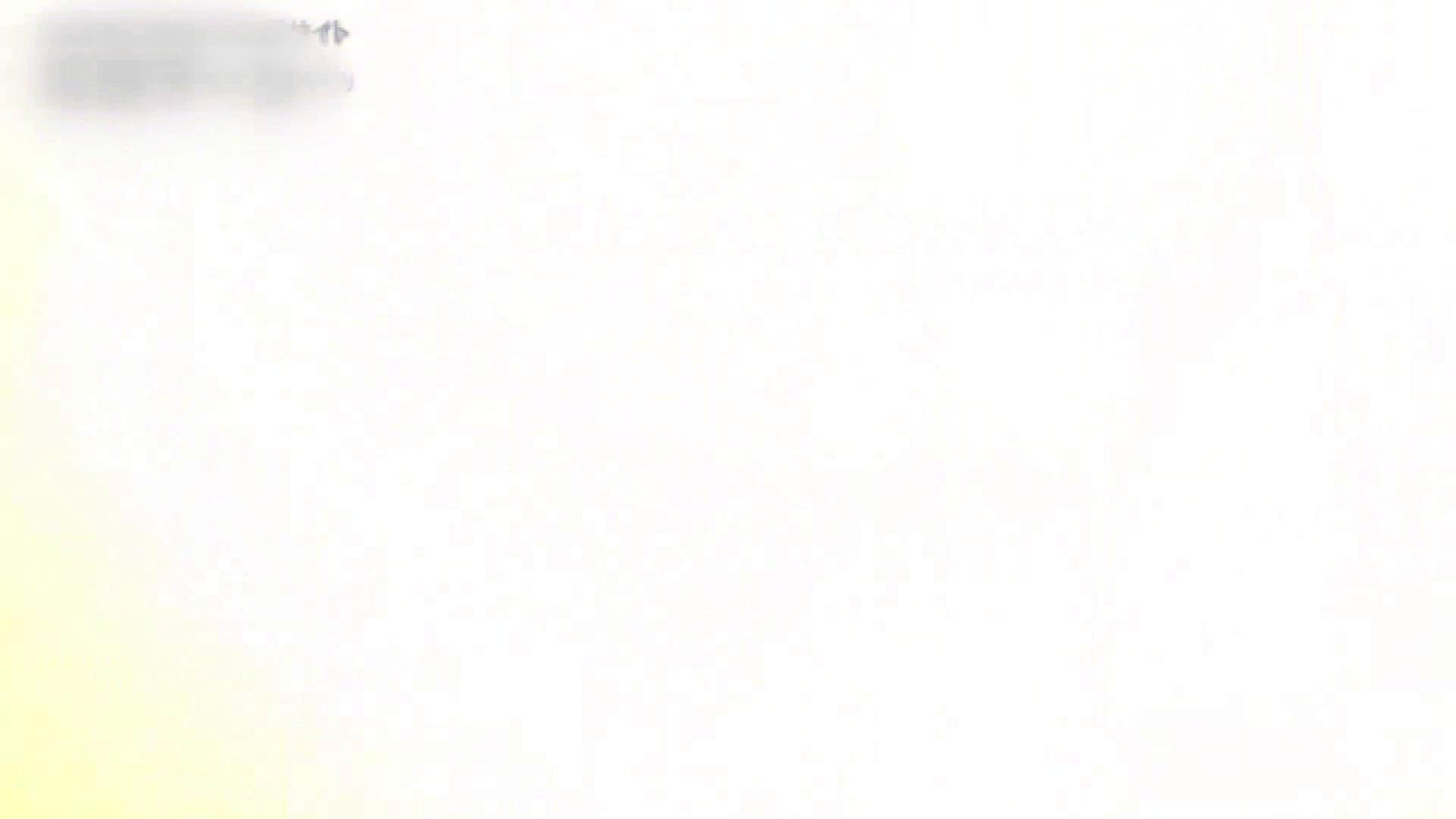 ロックハンドさんの盗撮記録File.54 潜入シリーズ | オマンコ  78pic 2