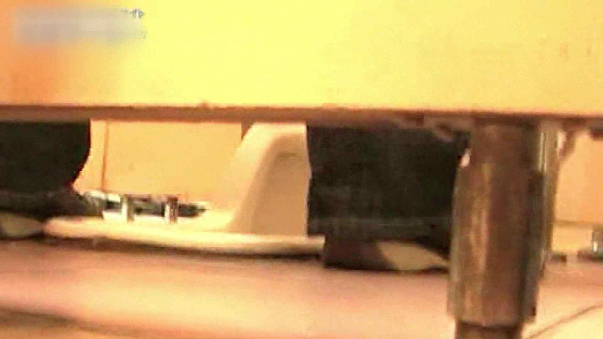 ロックハンドさんの盗撮記録File.54 潜入シリーズ | オマンコ  78pic 3