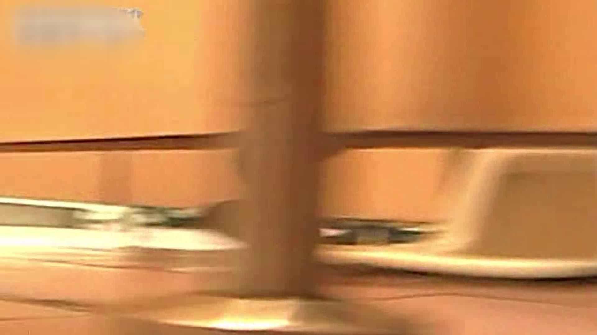 ロックハンドさんの盗撮記録File.54 潜入シリーズ | オマンコ  78pic 12