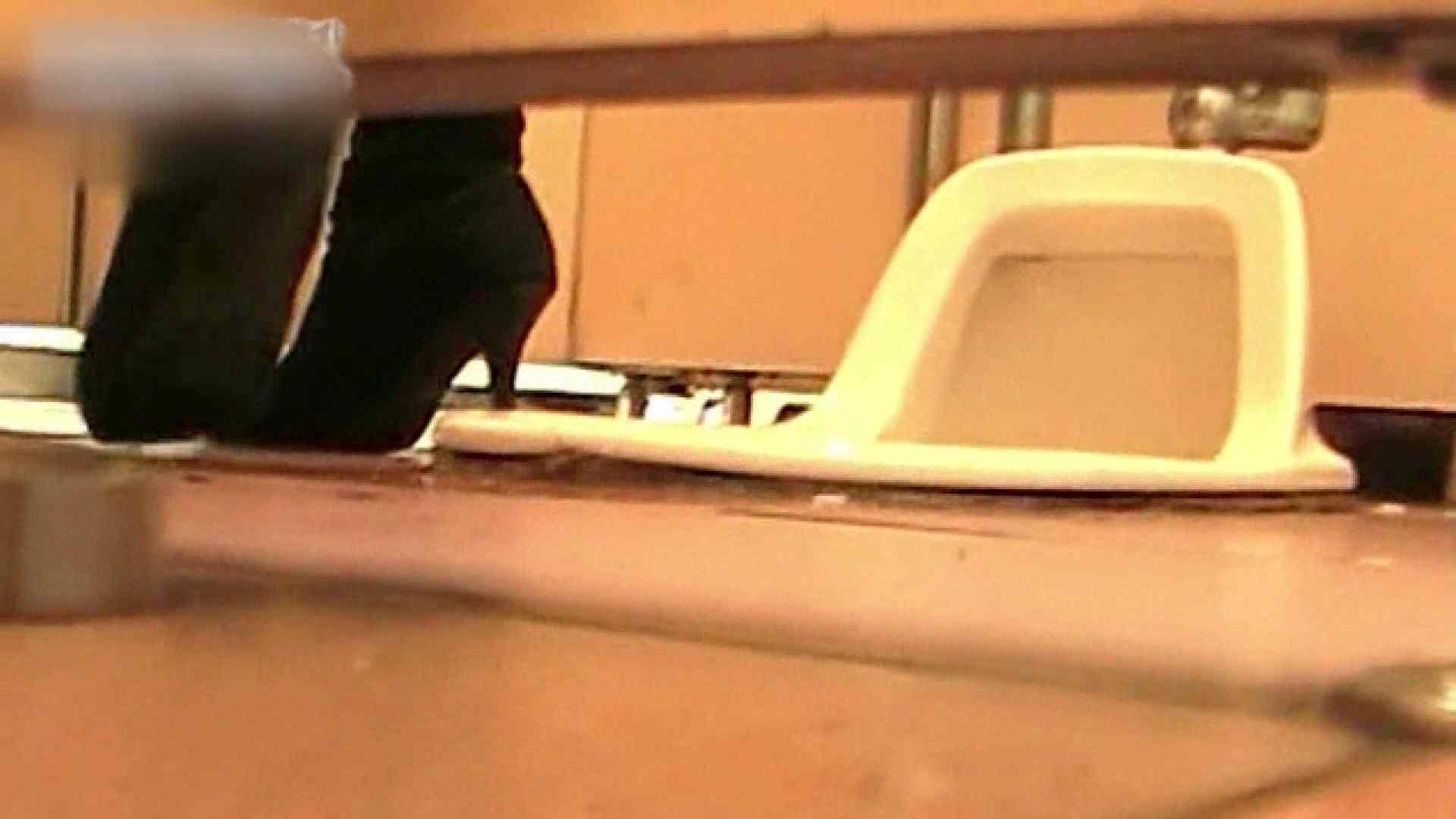 ロックハンドさんの盗撮記録File.54 潜入シリーズ | オマンコ  78pic 13