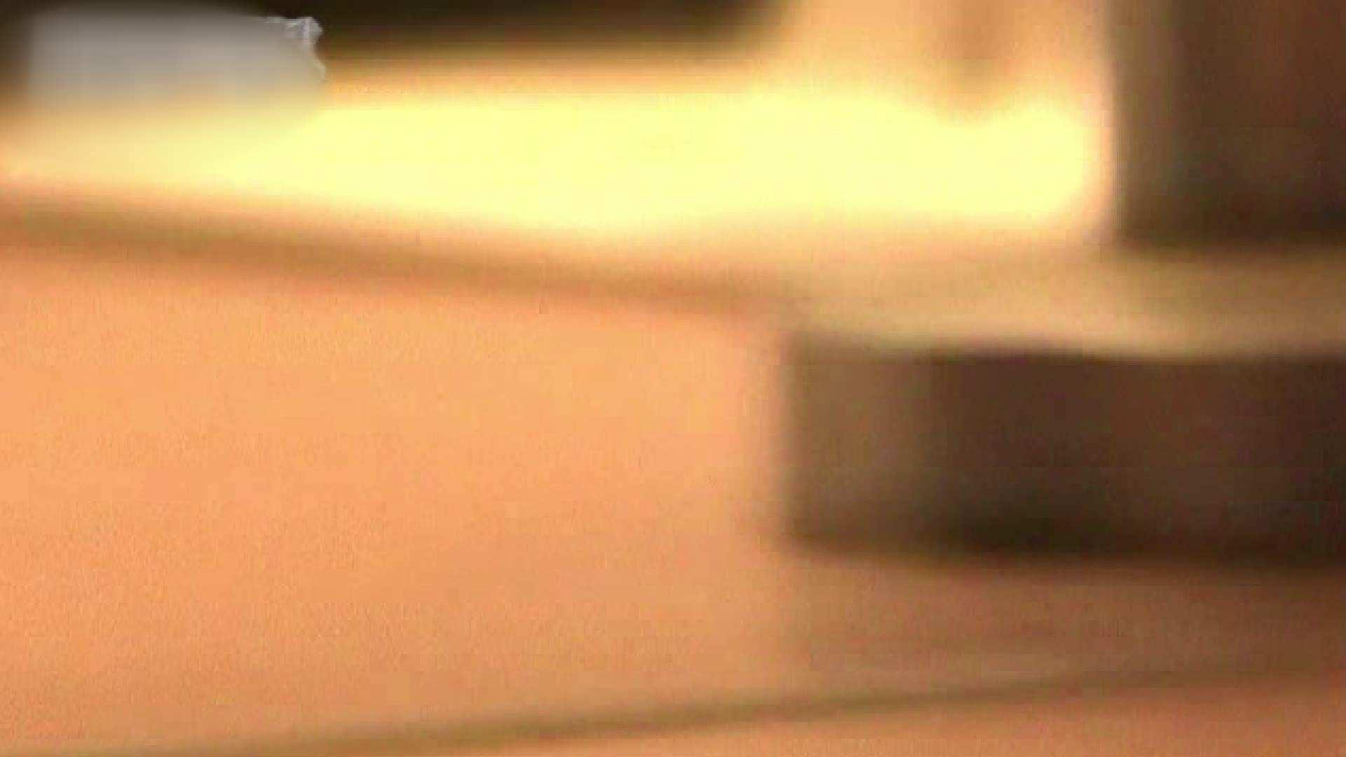 ロックハンドさんの盗撮記録File.54 潜入シリーズ | オマンコ  78pic 15
