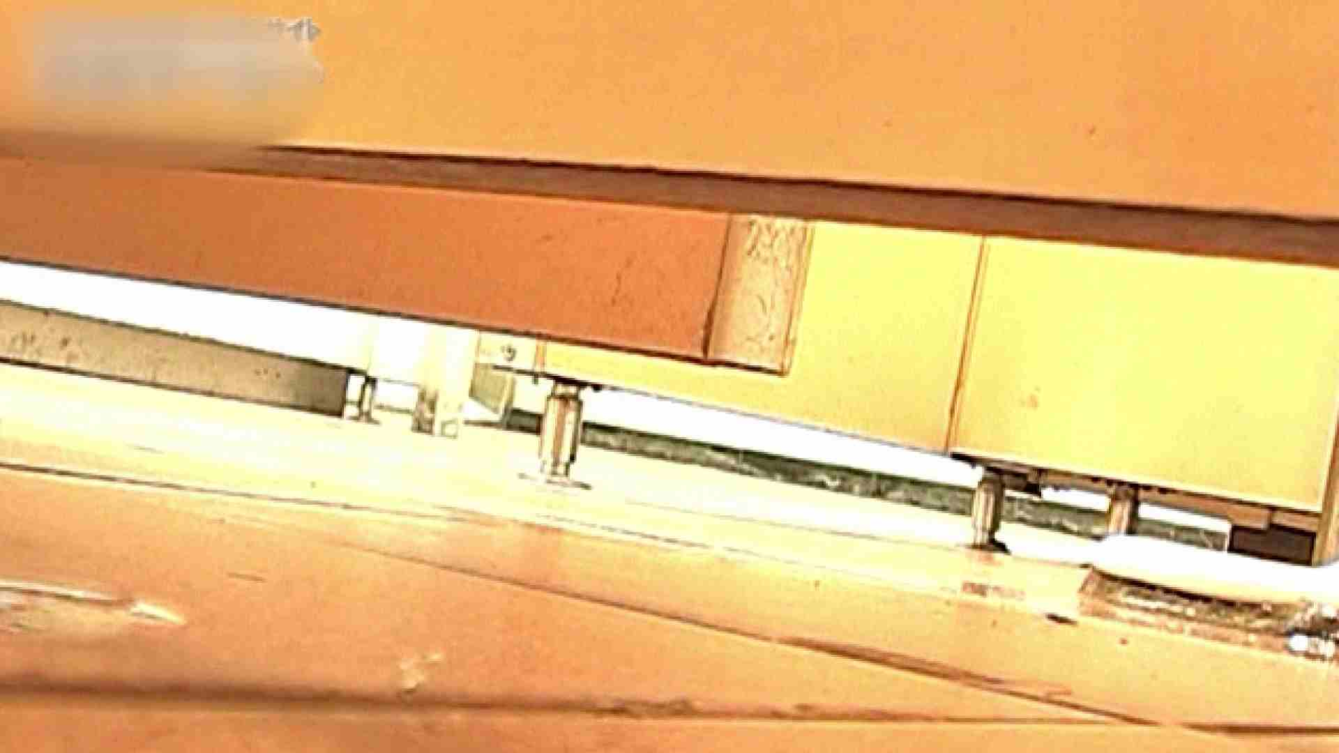 ロックハンドさんの盗撮記録File.54 潜入シリーズ | オマンコ  78pic 18