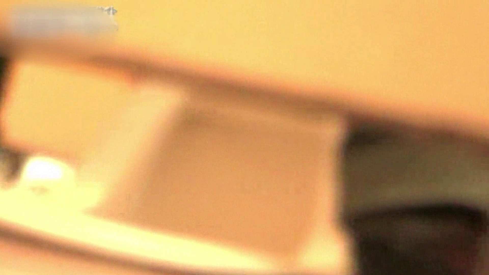 ロックハンドさんの盗撮記録File.54 潜入シリーズ | オマンコ  78pic 25