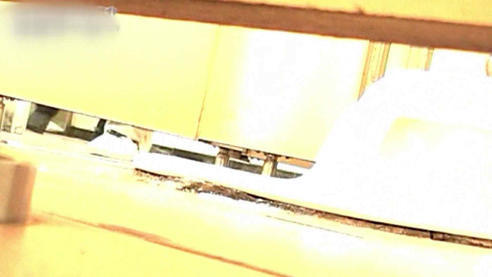 ロックハンドさんの盗撮記録File.54 潜入シリーズ | オマンコ  78pic 34