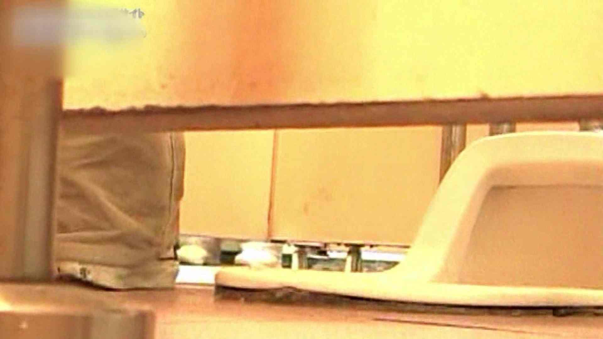 ロックハンドさんの盗撮記録File.54 潜入シリーズ | オマンコ  78pic 38