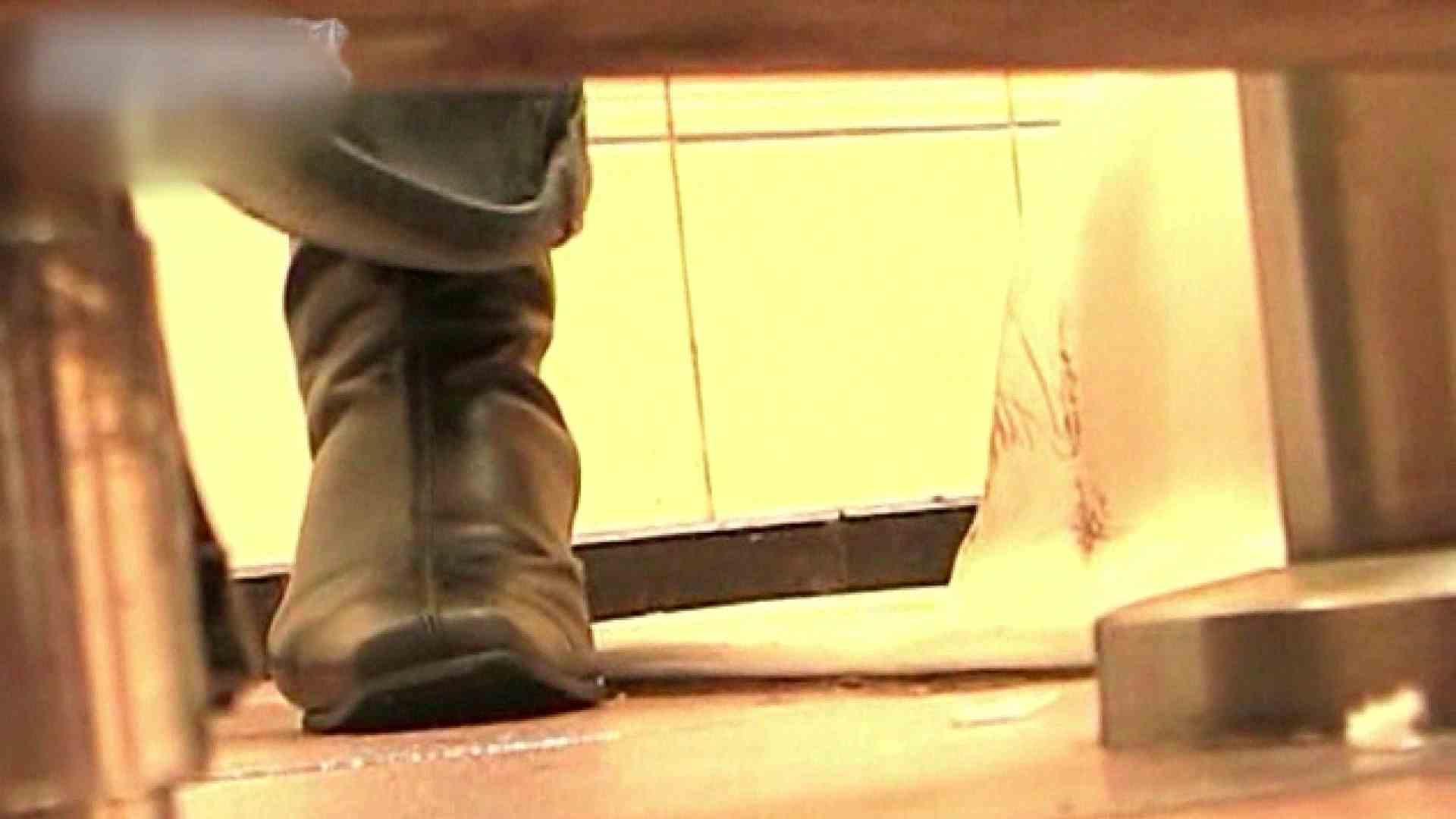 ロックハンドさんの盗撮記録File.54 潜入シリーズ | オマンコ  78pic 44