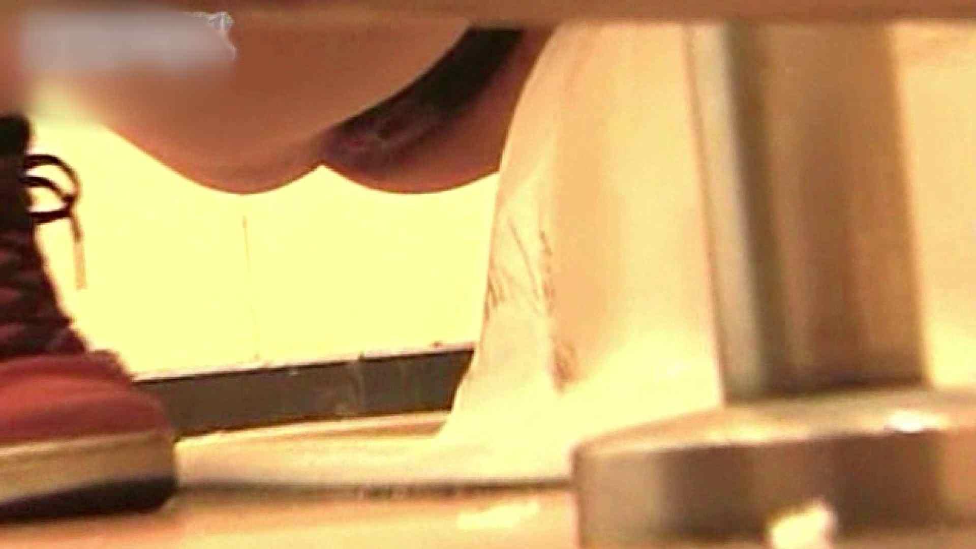 ロックハンドさんの盗撮記録File.54 潜入シリーズ | オマンコ  78pic 52