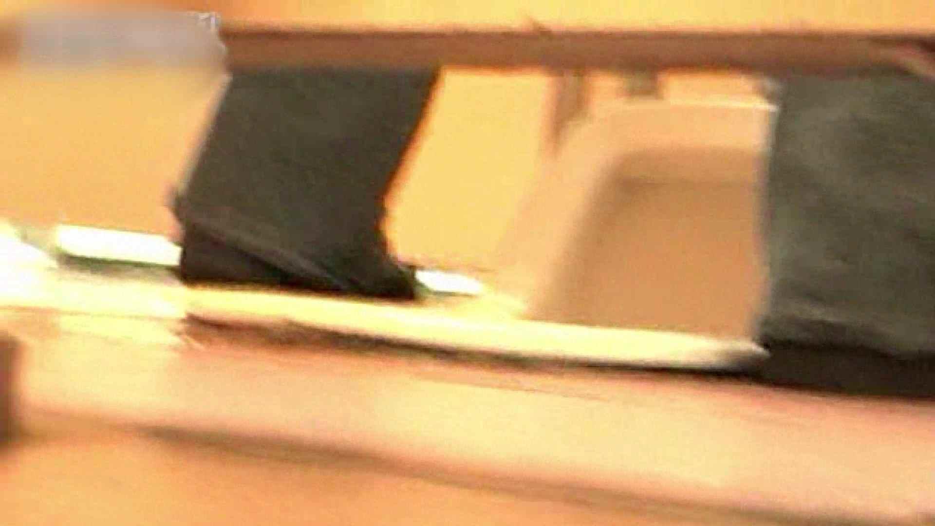 ロックハンドさんの盗撮記録File.54 潜入シリーズ | オマンコ  78pic 65