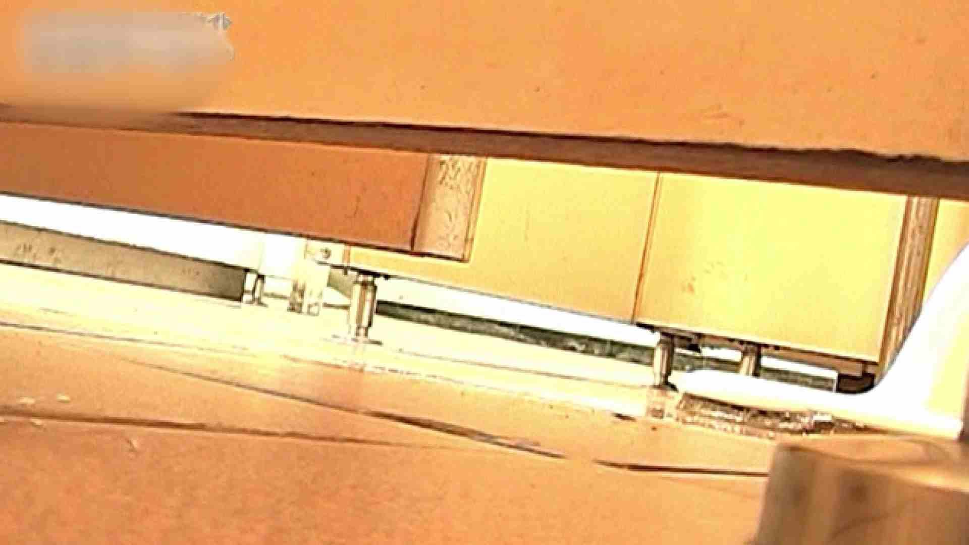 ロックハンドさんの盗撮記録File.54 潜入シリーズ | オマンコ  78pic 68