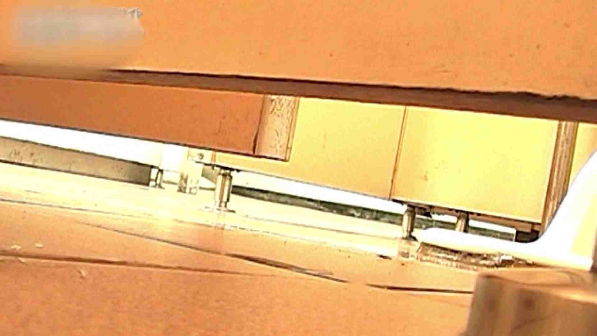 ロックハンドさんの盗撮記録File.54 潜入シリーズ | オマンコ  78pic 69