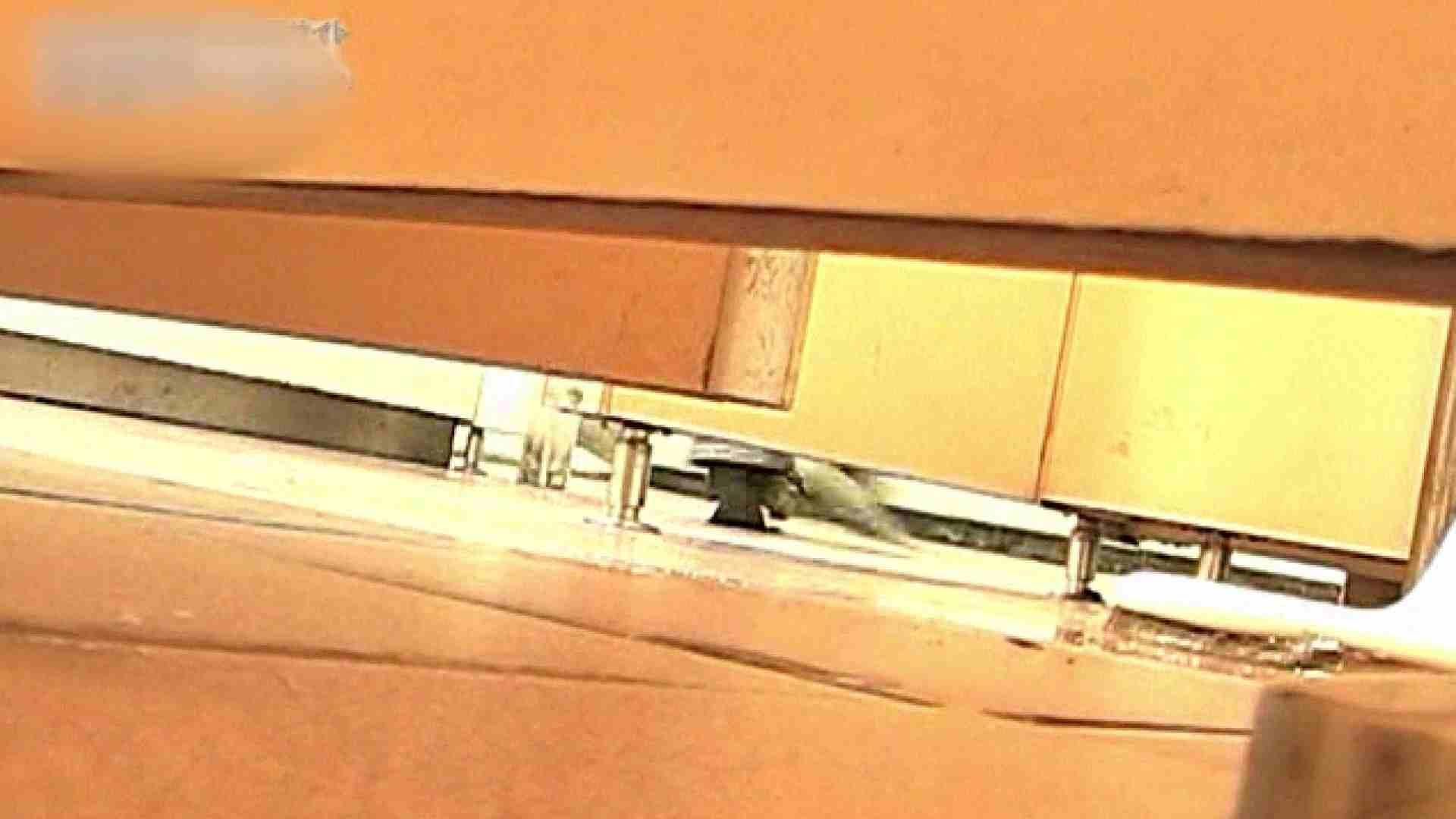 ロックハンドさんの盗撮記録File.54 潜入シリーズ | オマンコ  78pic 70