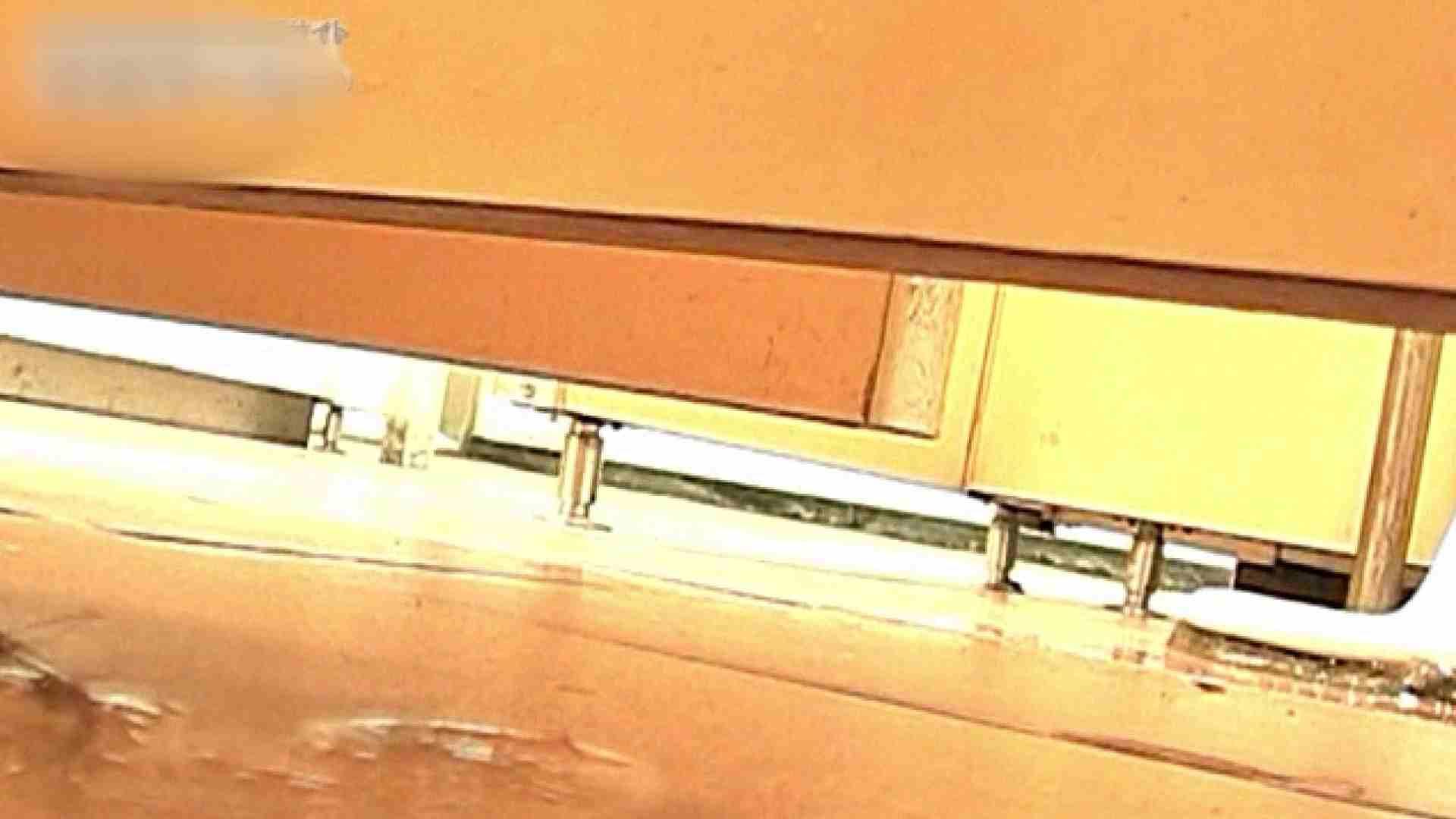 ロックハンドさんの盗撮記録File.54 潜入シリーズ | オマンコ  78pic 72
