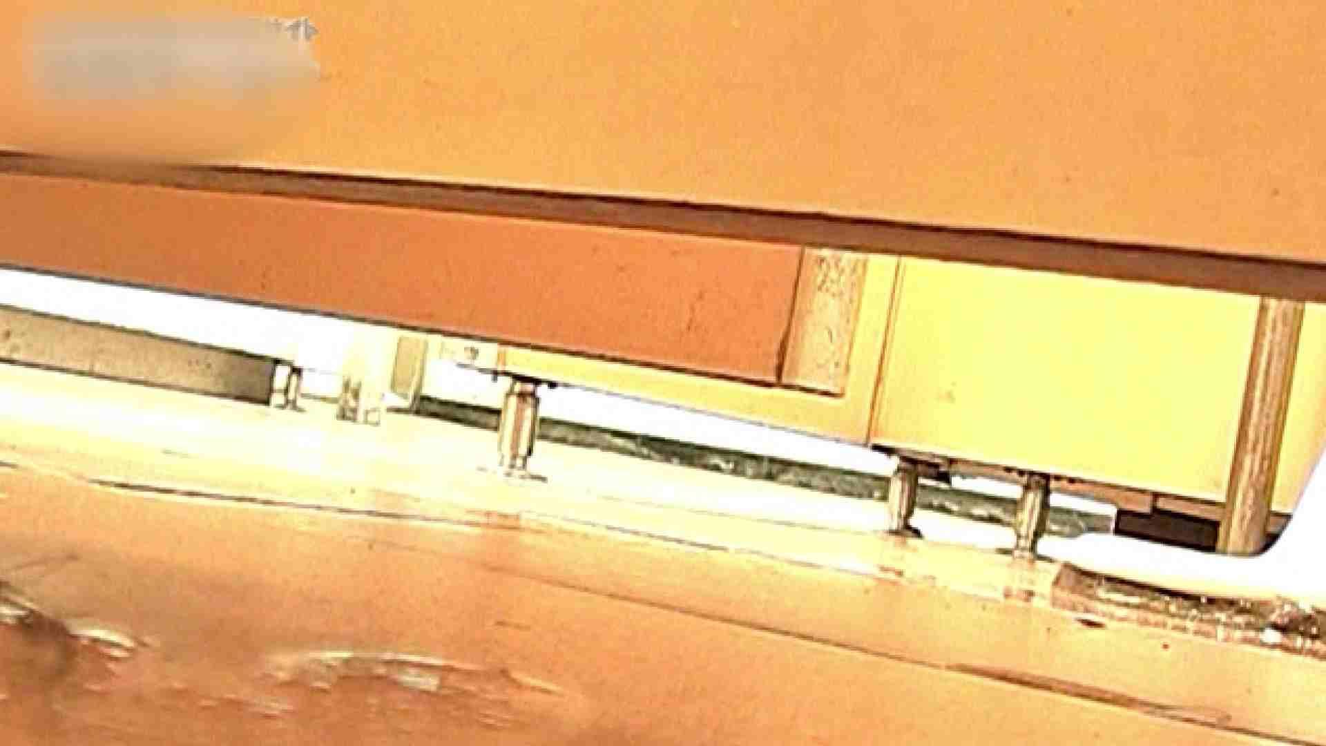 ロックハンドさんの盗撮記録File.54 潜入シリーズ | オマンコ  78pic 73