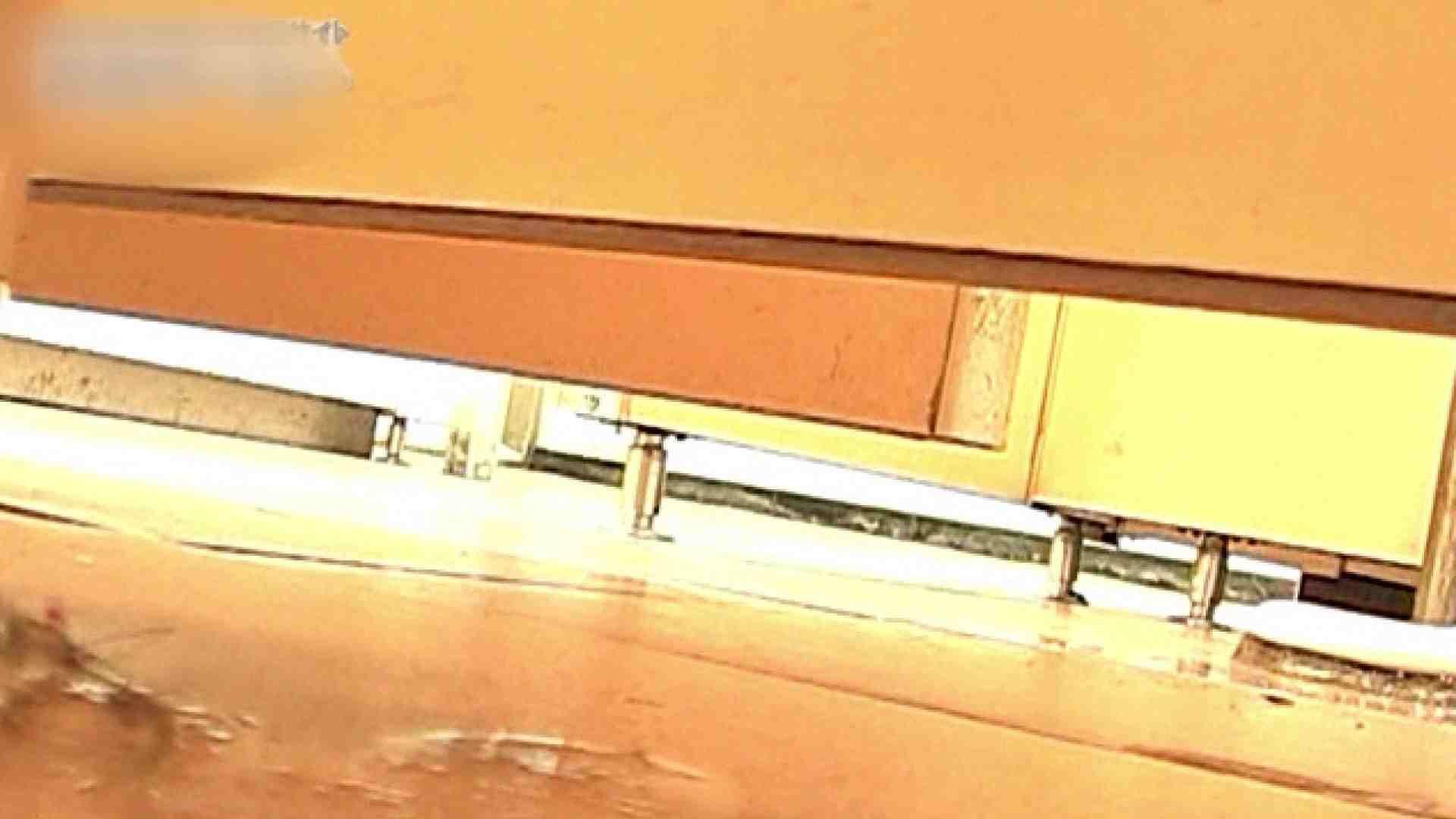 ロックハンドさんの盗撮記録File.54 潜入シリーズ | オマンコ  78pic 75