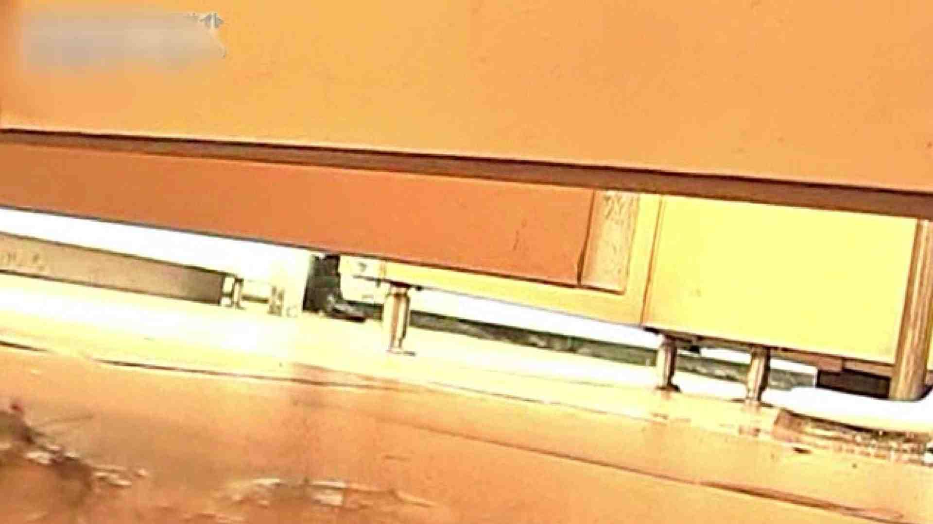 ロックハンドさんの盗撮記録File.54 潜入シリーズ | オマンコ  78pic 77