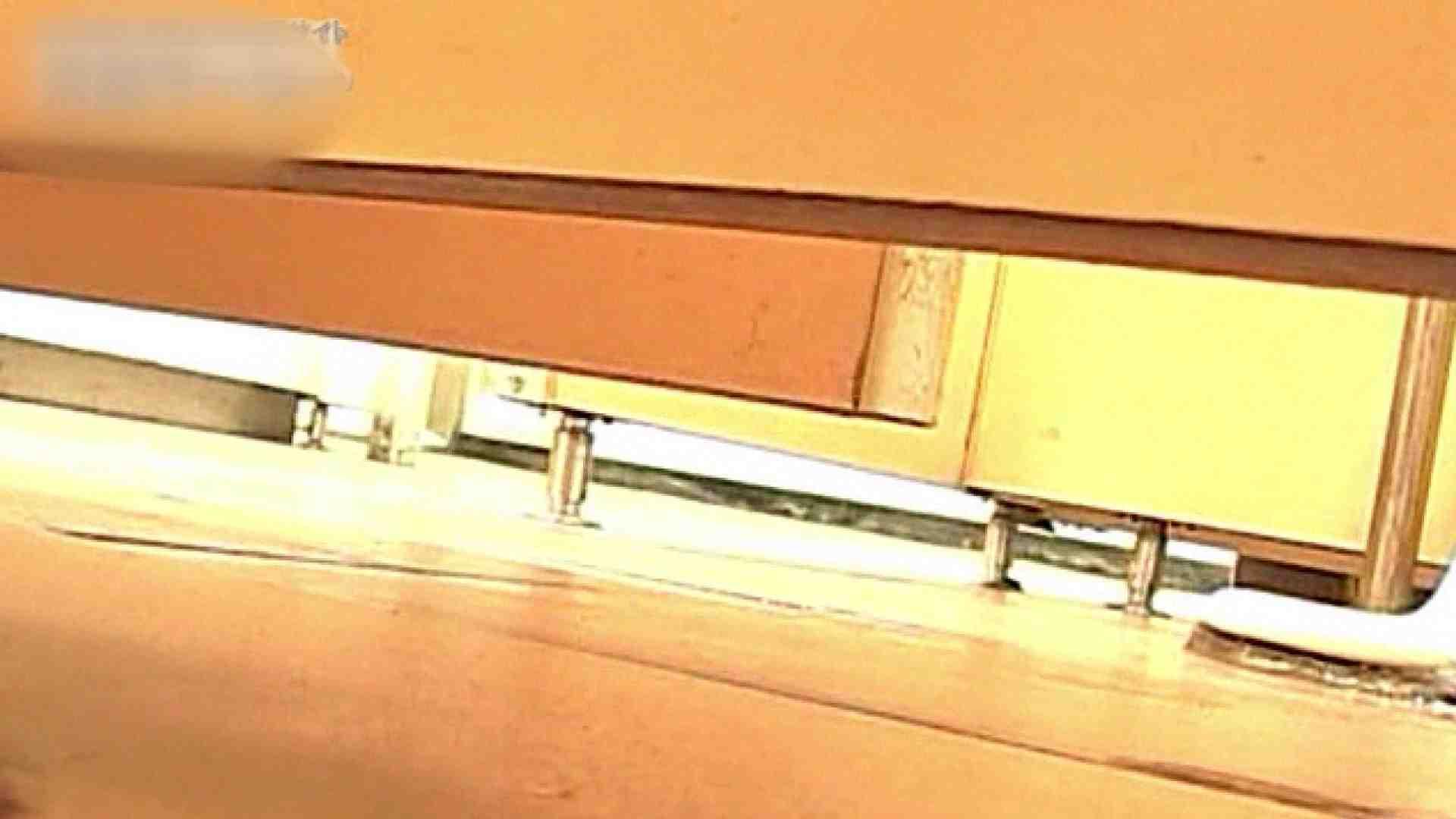 ロックハンドさんの盗撮記録File.55 潜入シリーズ | 接写  60pic 53