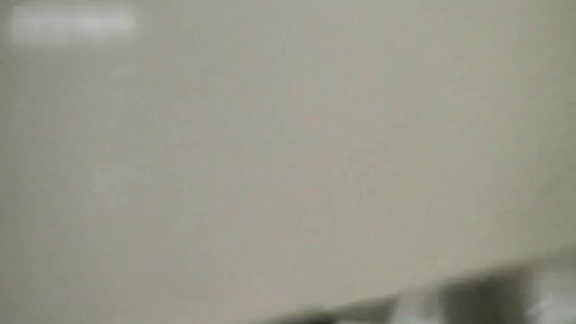 ロックハンドさんの盗撮記録File.60 潜入シリーズ | マンコ  74pic 11