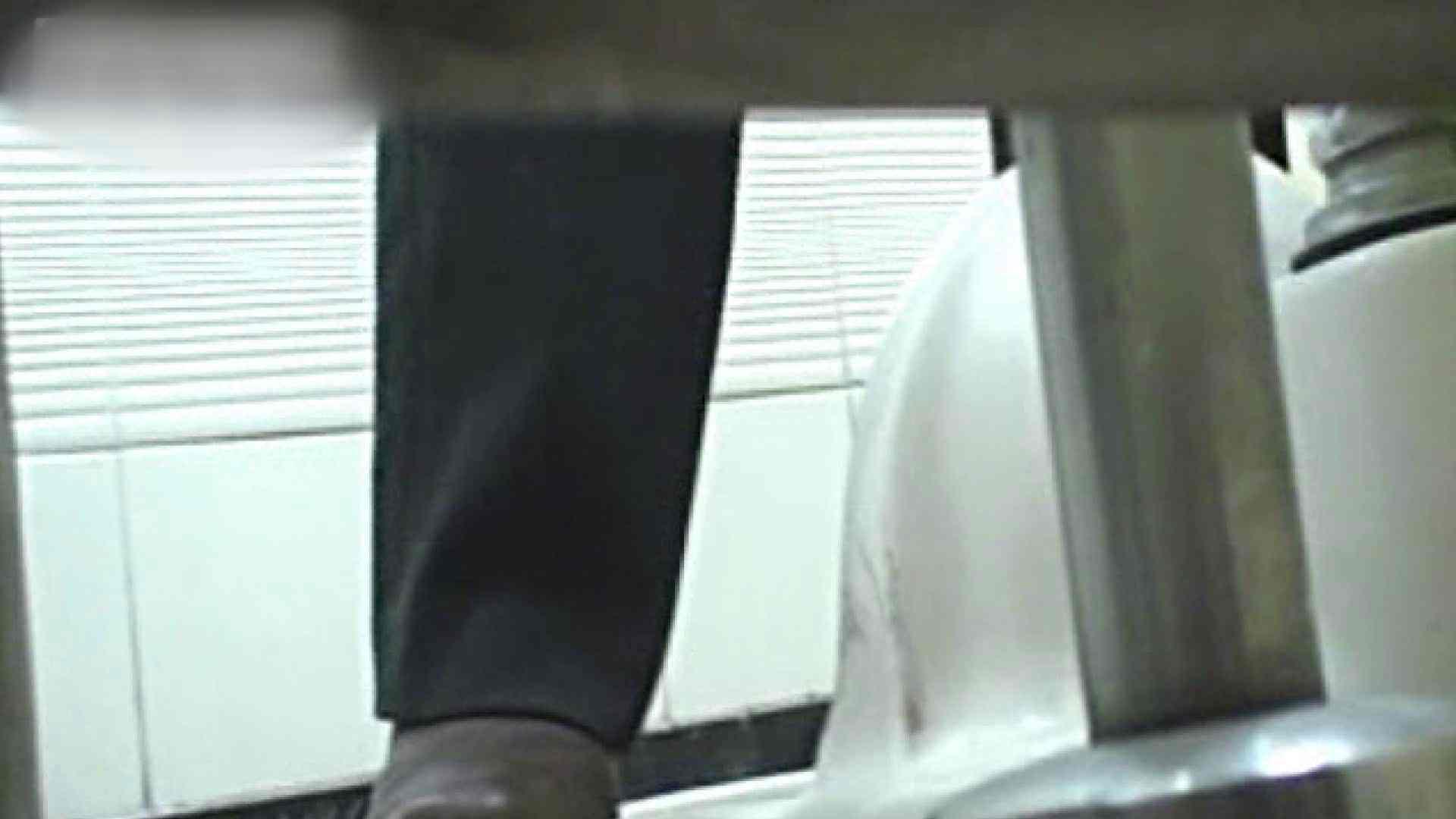 ロックハンドさんの盗撮記録File.60 潜入シリーズ | マンコ  74pic 26