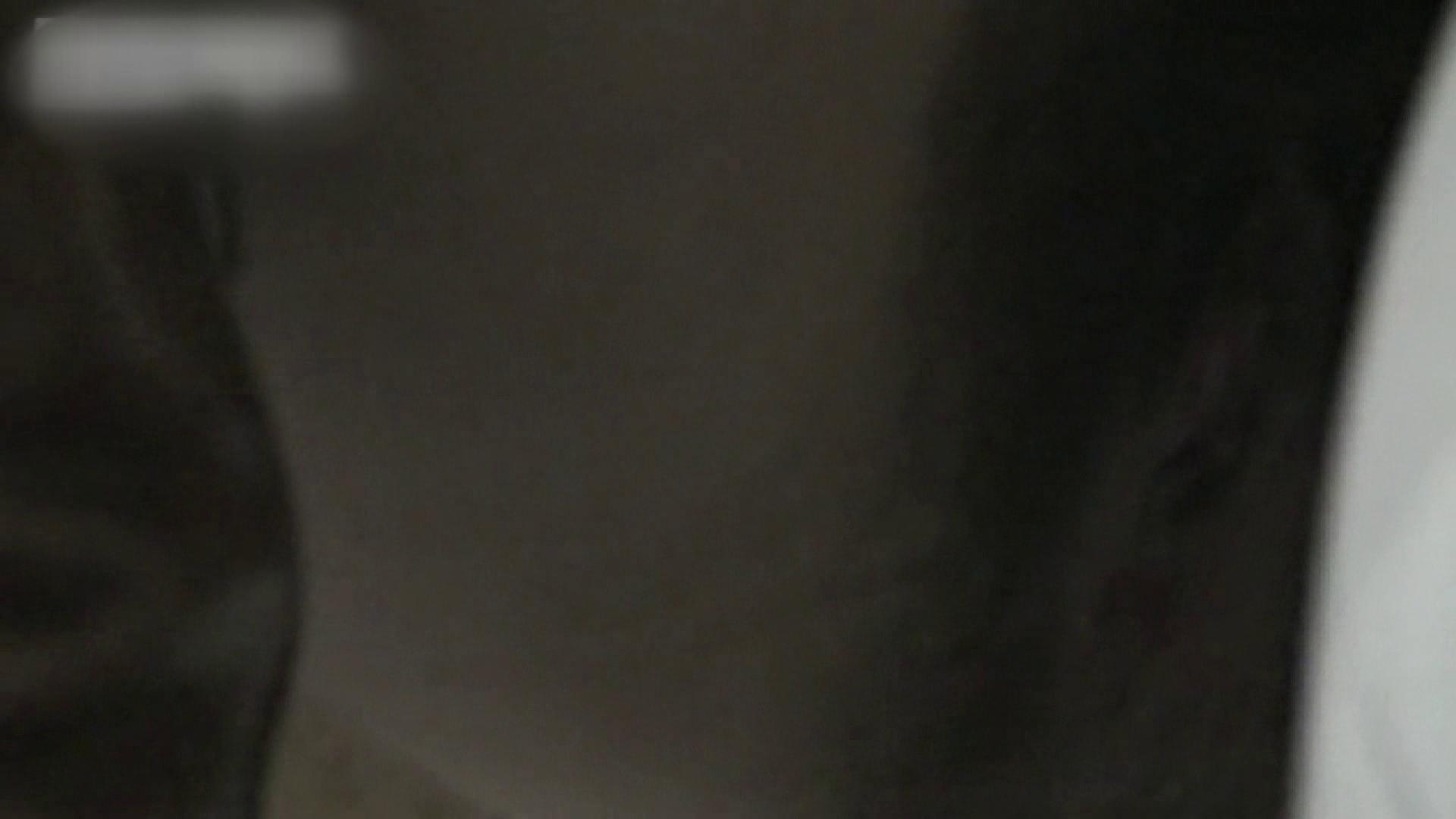 ロックハンドさんの盗撮記録File.60 潜入シリーズ | マンコ  74pic 30