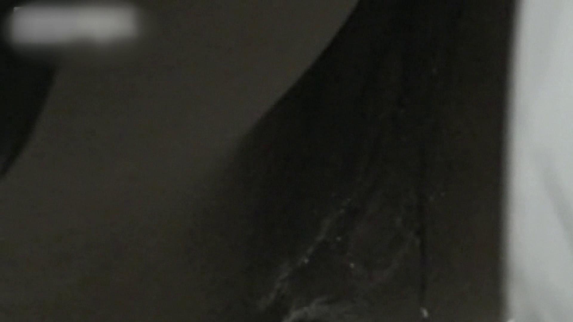 ロックハンドさんの盗撮記録File.60 潜入シリーズ | マンコ  74pic 39