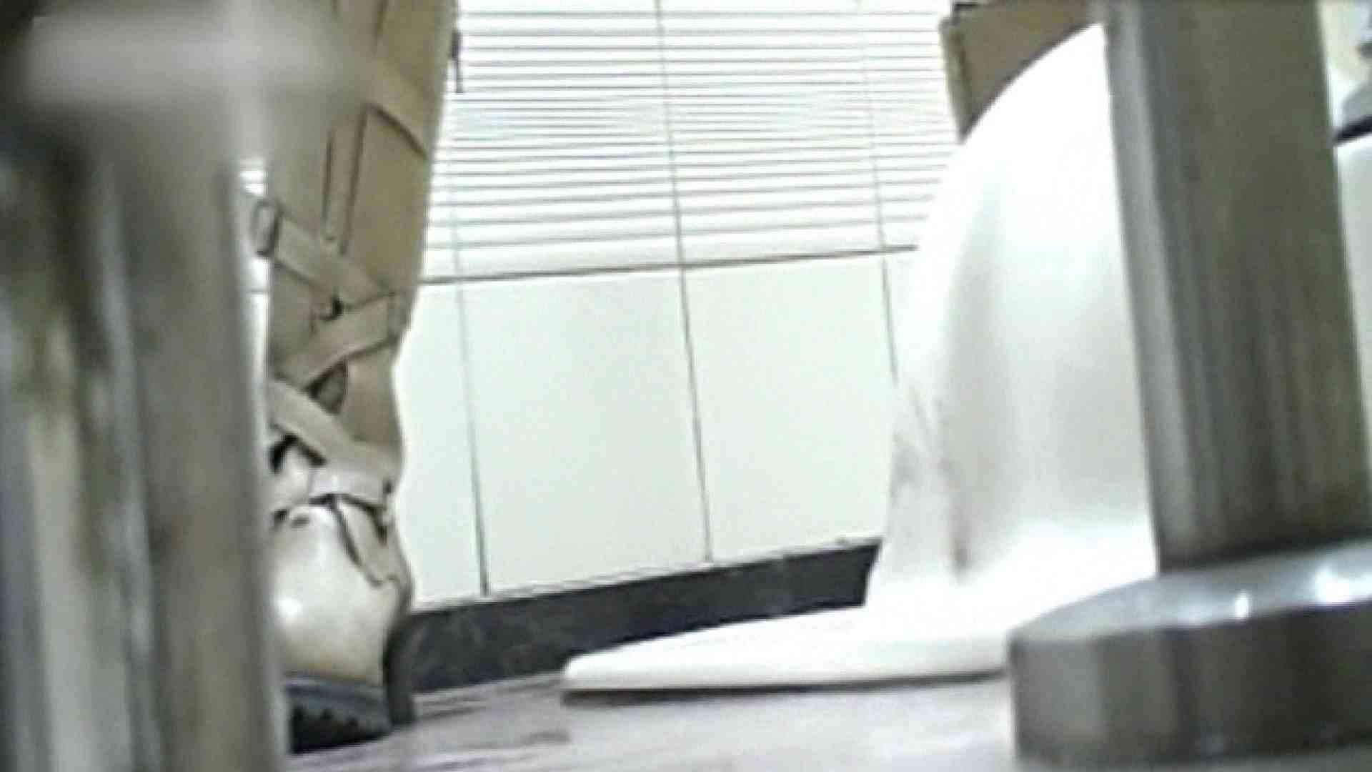ロックハンドさんの盗撮記録File.60 潜入シリーズ | マンコ  74pic 69