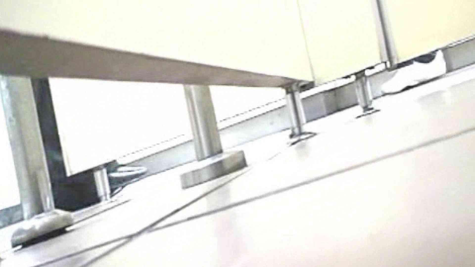 ロックハンドさんの盗撮記録File.64 オマンコ | 潜入シリーズ  62pic 18