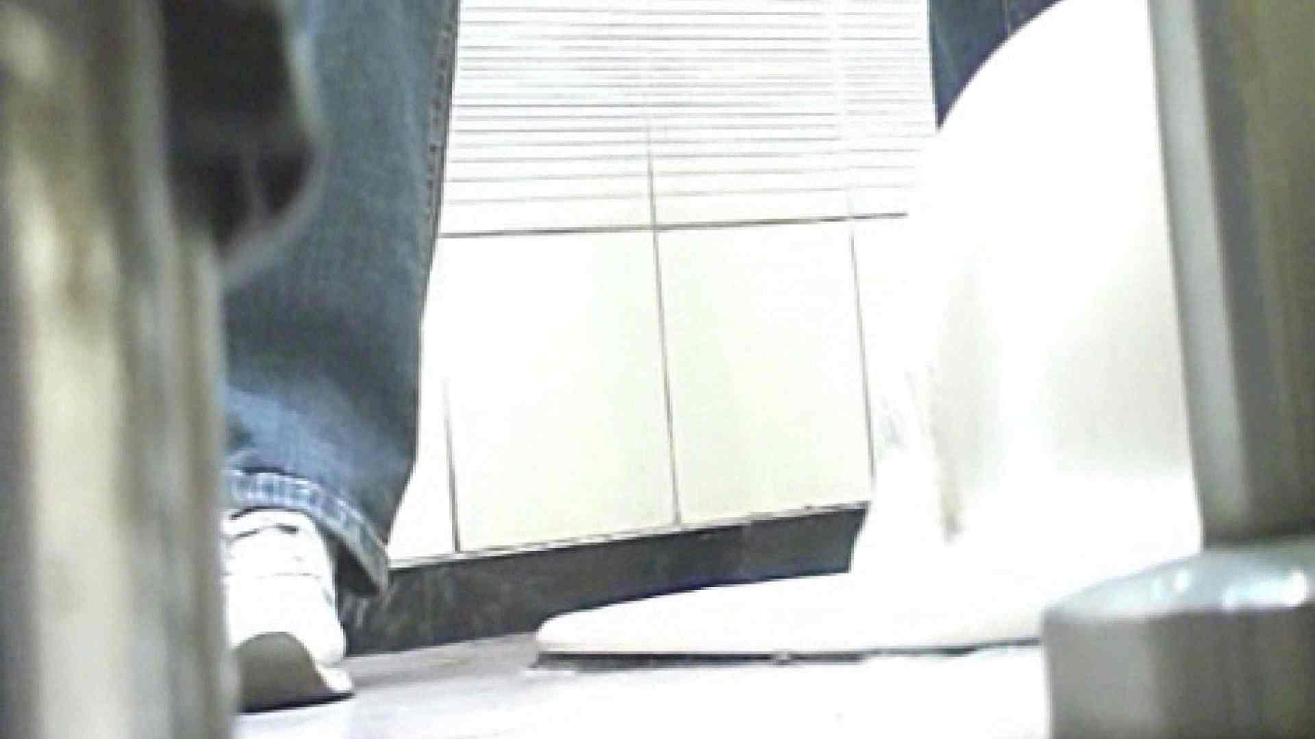 ロックハンドさんの盗撮記録File.64 オマンコ | 潜入シリーズ  62pic 32