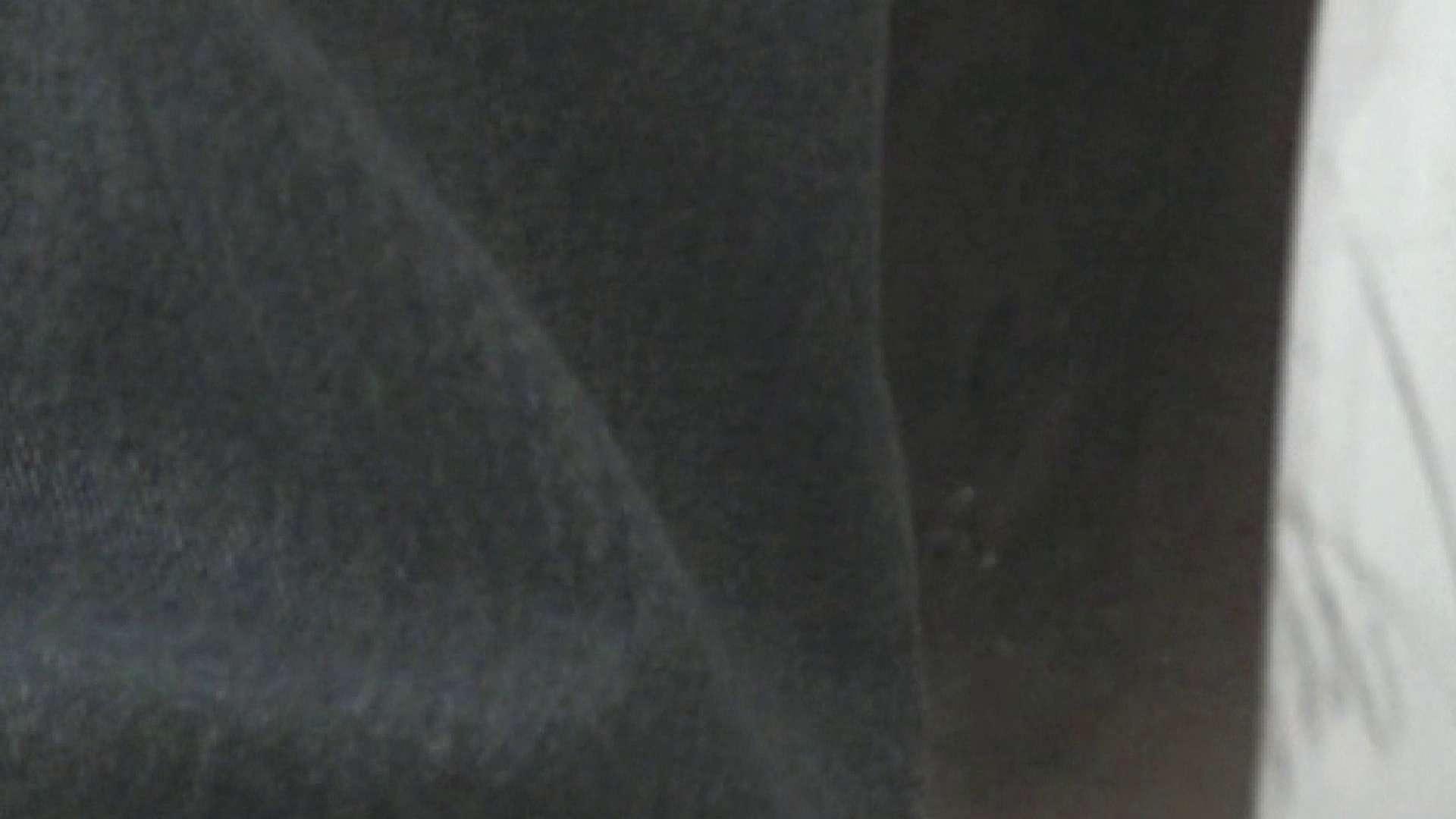 ロックハンドさんの盗撮記録File.64 オマンコ | 潜入シリーズ  62pic 38
