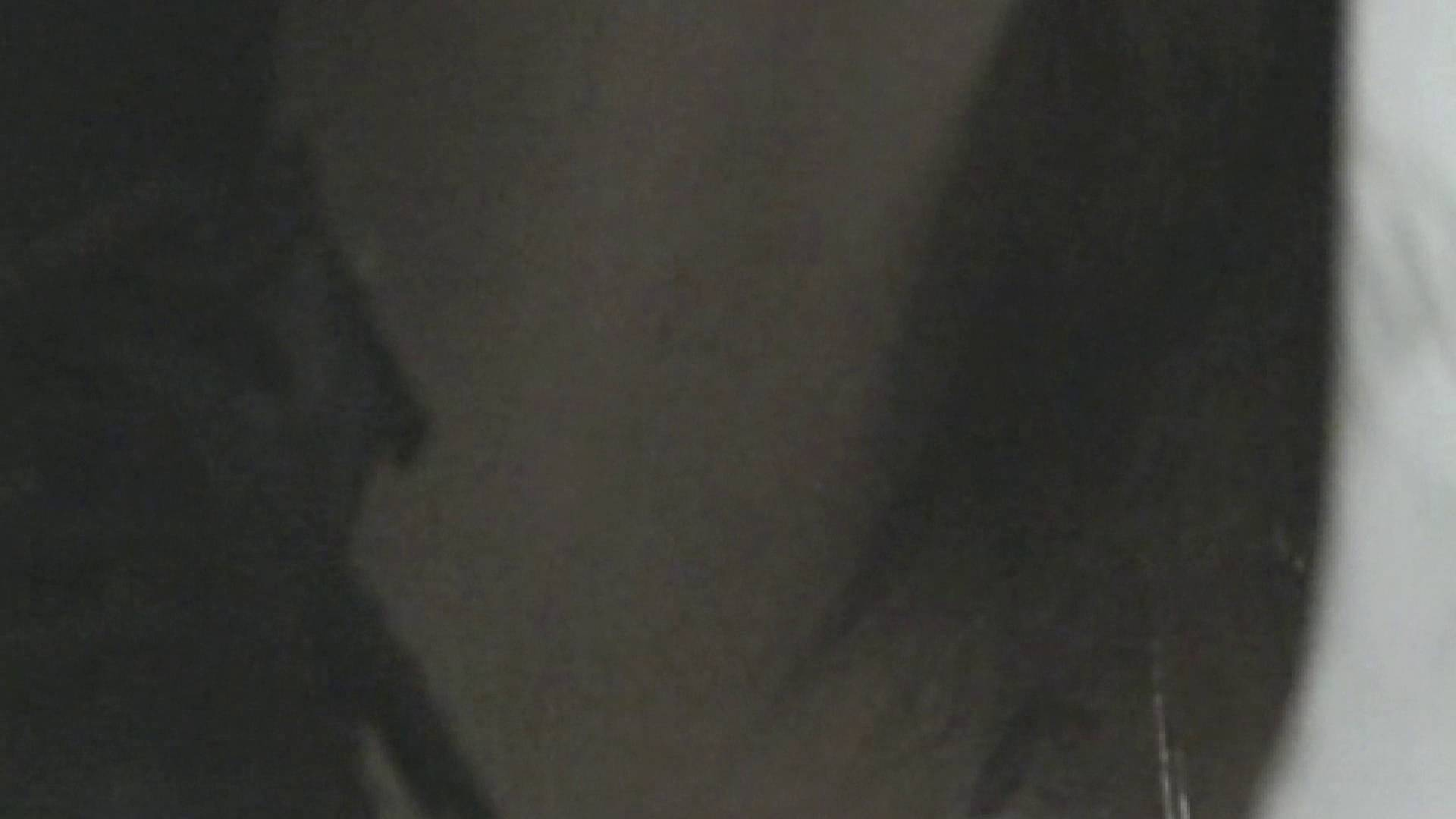 ロックハンドさんの盗撮記録File.64 オマンコ | 潜入シリーズ  62pic 56