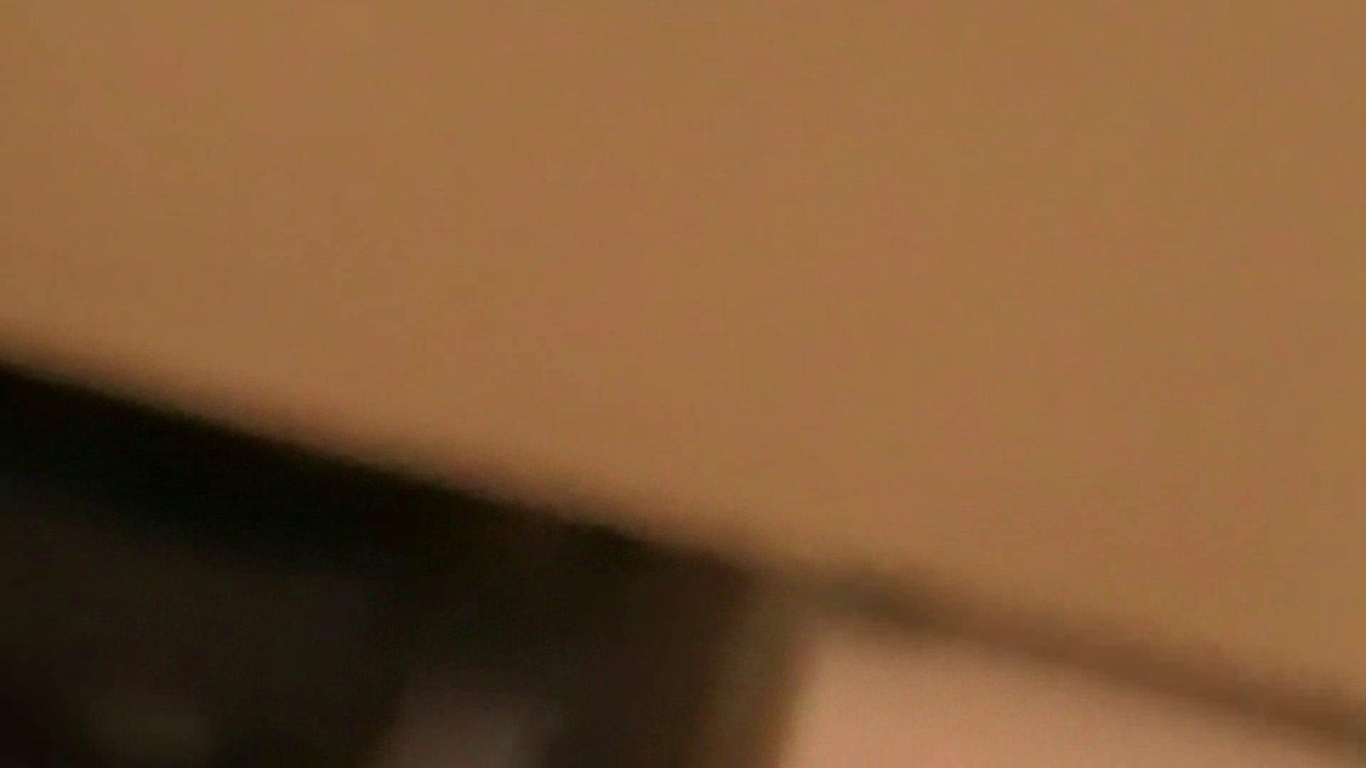 ロックハンドさんの盗撮記録File.73 マンコ   潜入シリーズ  93pic 30