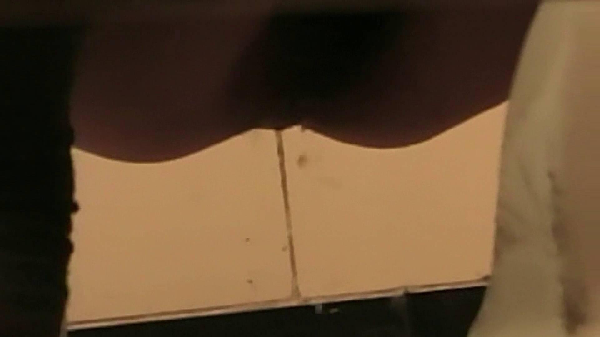 ロックハンドさんの盗撮記録File.73 マンコ   潜入シリーズ  93pic 32