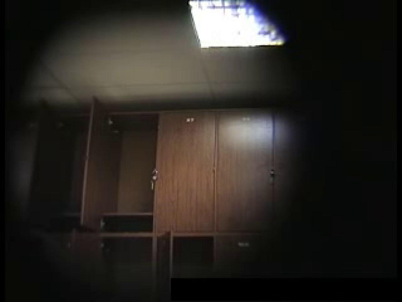 おまんこ:世界に飛び出せ中村屋第三弾!!! 微妙な着替え編vol.1:のぞき本舗 中村屋