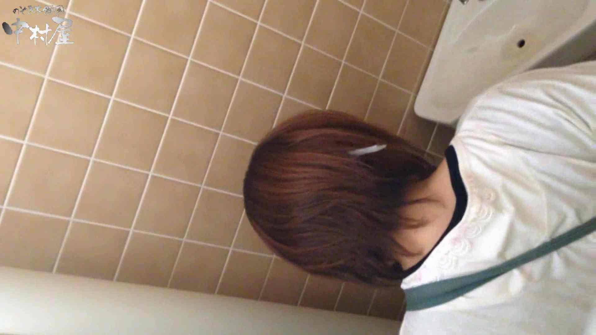 部活女子トイレ潜入編vol.5 盗撮   HなOL  79pic 40