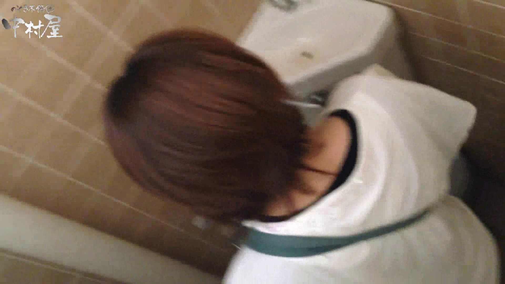 部活女子トイレ潜入編vol.5 盗撮   HなOL  79pic 45