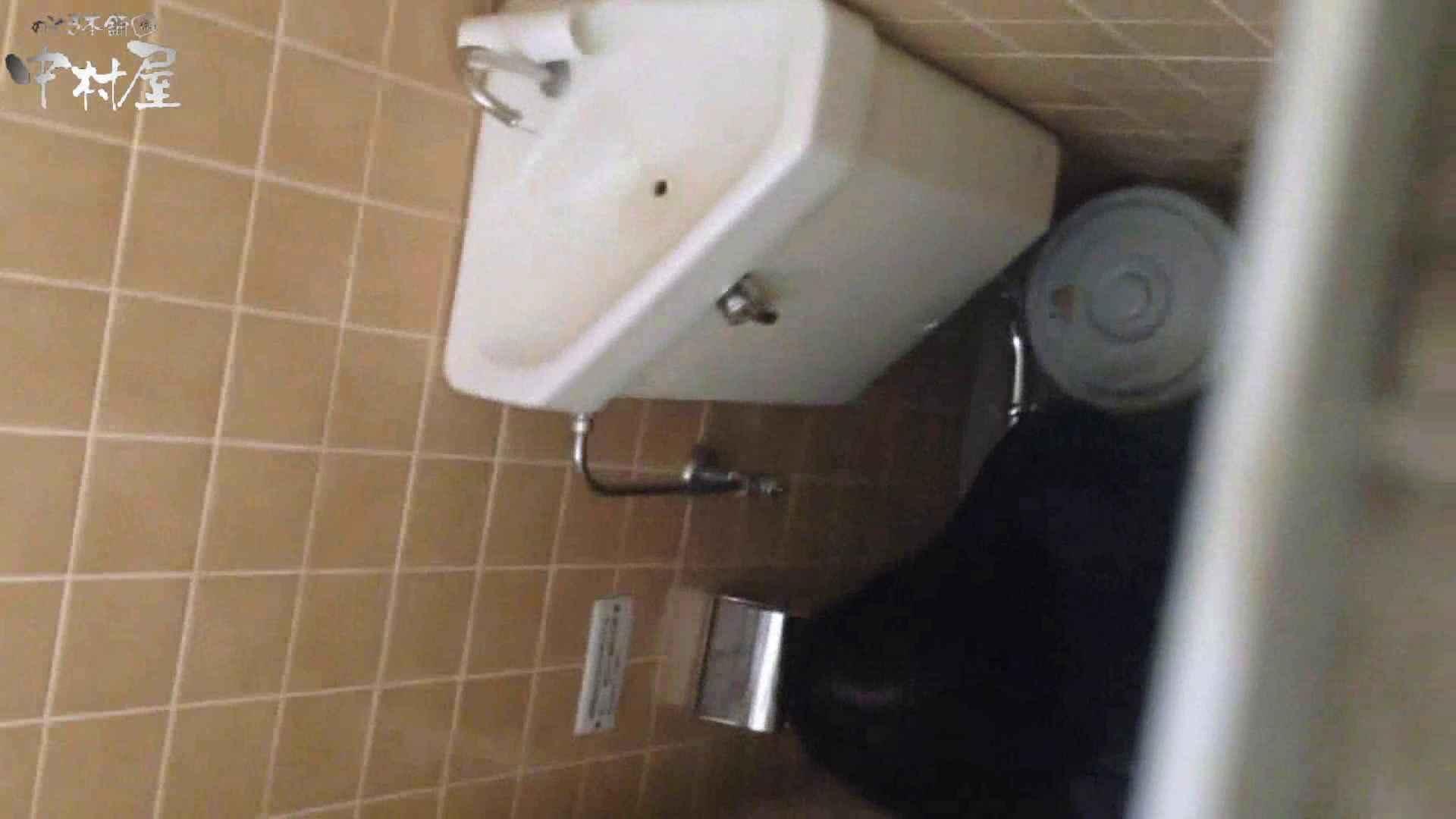 部活女子トイレ潜入編vol.5 盗撮   HなOL  79pic 56