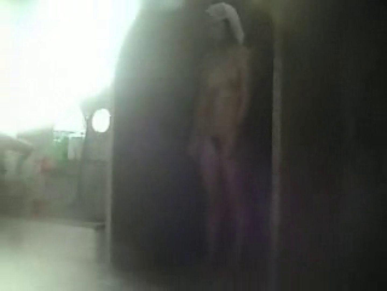 揺れ動く美乙女達の乳房 vol.1 潜入シリーズ   接写  65pic 3