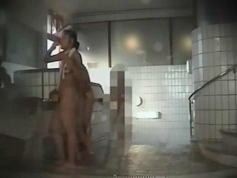 揺れ動く美乙女達の乳房 vol.1 潜入シリーズ   接写  65pic 12