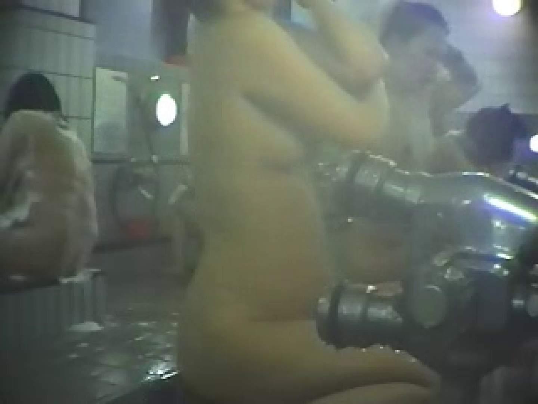 揺れ動く美乙女達の乳房 vol.1 潜入シリーズ   接写  65pic 34