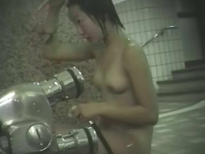揺れ動く美乙女達の乳房 vol.1 潜入シリーズ   接写  65pic 39