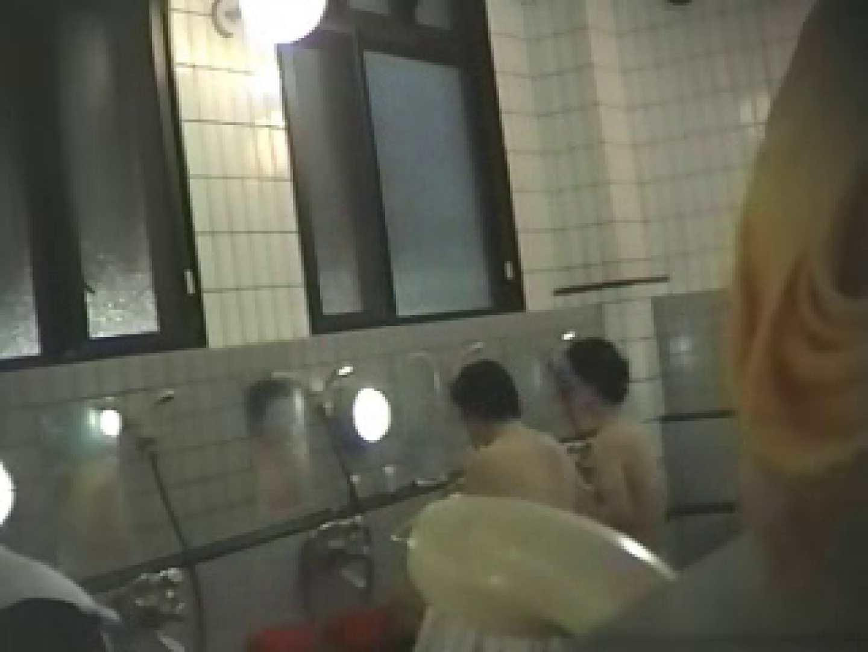 揺れ動く美乙女達の乳房 vol.1 潜入シリーズ   接写  65pic 40