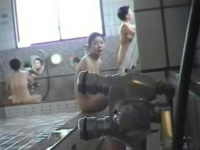 揺れ動く美乙女達の乳房 vol.1 潜入シリーズ   接写  65pic 47