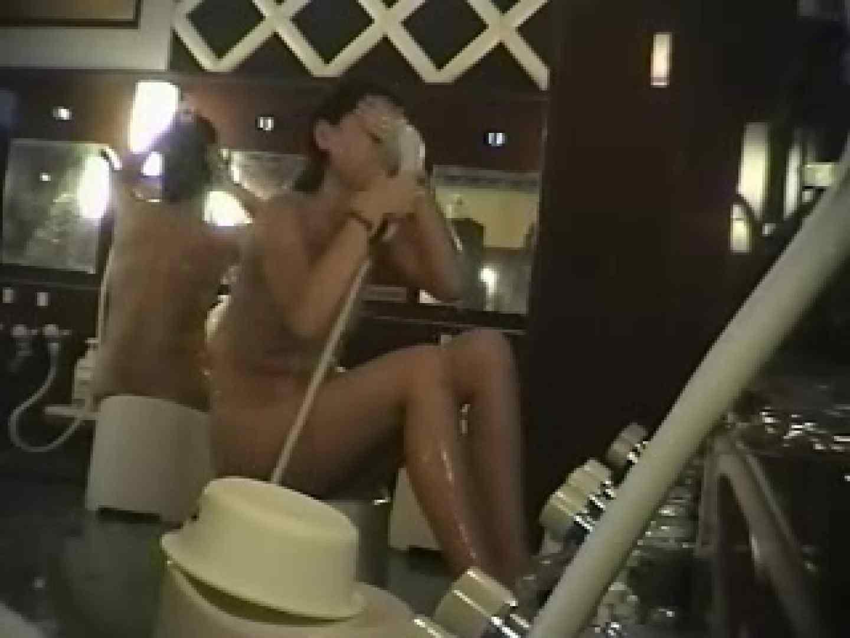 揺れ動く美乙女達の乳房 vol.1 潜入シリーズ   接写  65pic 54