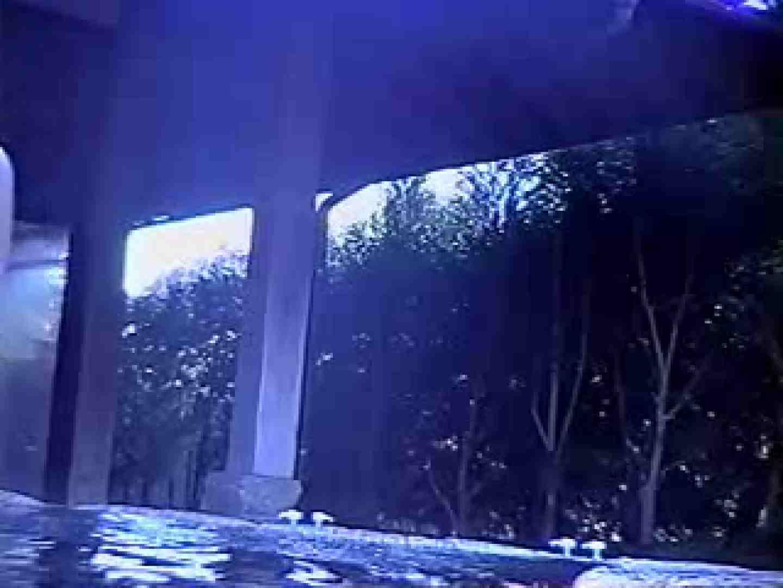 女体舞う露天風呂第一章 第一節 潜入シリーズ | エッチ  91pic 5