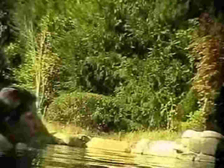 女体舞う露天風呂第一章 第一節 潜入シリーズ | エッチ  91pic 10