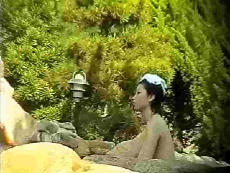女体舞う露天風呂第一章 第一節 潜入シリーズ | エッチ  91pic 13